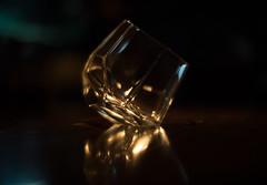 polyhedron (Ko-) Tags: voigtlander olympus nokton omd 25mm f095 em1