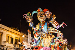 """Carnevale putignano  (50) • <a style=""""font-size:0.8em;"""" href=""""http://www.flickr.com/photos/92529237@N02/13011329585/"""" target=""""_blank"""">View on Flickr</a>"""