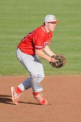 Millenium314-201.jpg (caldwell.scott) Tags: sports baseball millennium highschool chaparral firebirds competetors