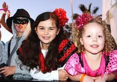 Carnaval Costa Teguise 2014 (Sands Beach Lanzarote) Tags: street carnival party hotel costume spain fiesta dressup lanzarote parade resort carnaval fancydress canaryislands islascanarias 2014 costateguise sandsbeach