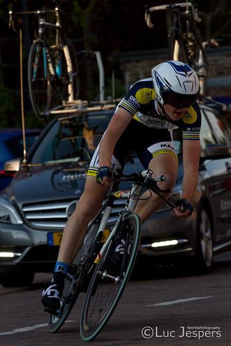 TT Ster van Zuid Limburg 220
