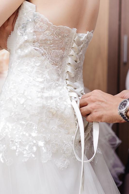 Getting Ready,WPJA,AGWPJA,ISPWP,Fearless,婚禮準備工作,準備工作,婚攝小寶,DSC_0151