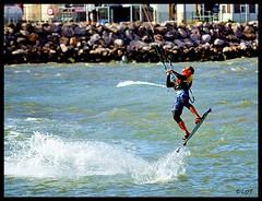 Arbeyal 04-Marzo 2014 (11) (LOT_) Tags: kite sport switch waves wind photos pics lot asturias kiteboarding kitesurfing tricks nitro kitesurf gijon jumps element controller2 switchkite nitro3