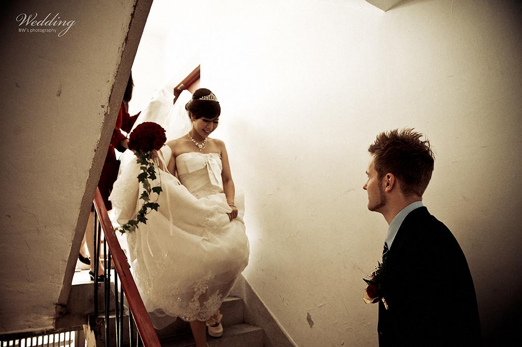 '婚禮紀錄,婚攝,台北婚攝,戶外婚禮,婚攝推薦,BrianWang,大直典華,101'