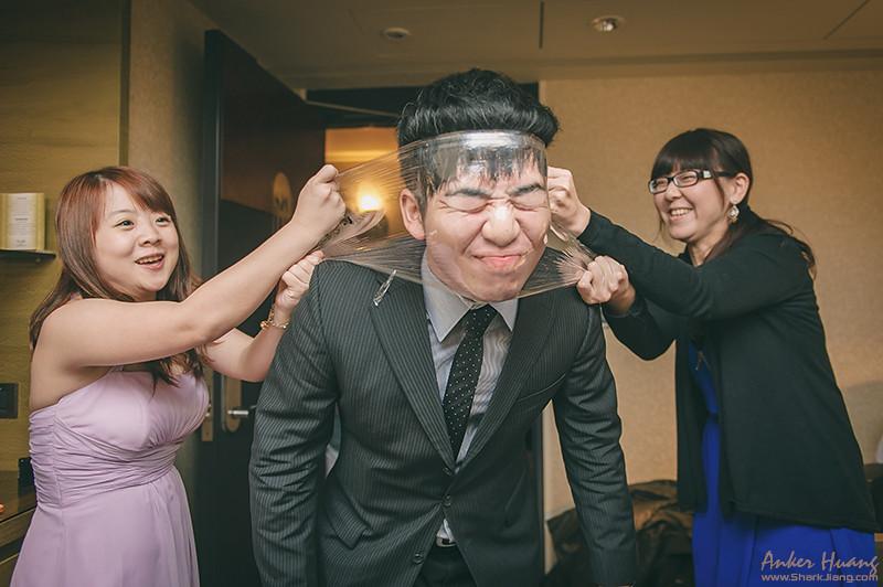 2014-03-16 婚禮紀錄0055