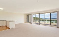 20/27 Leahy Close, Narrabundah ACT
