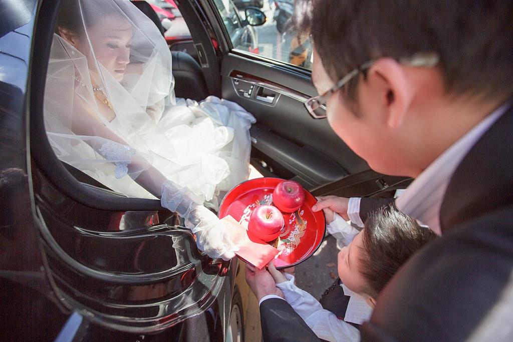 台北喜來登婚攝054