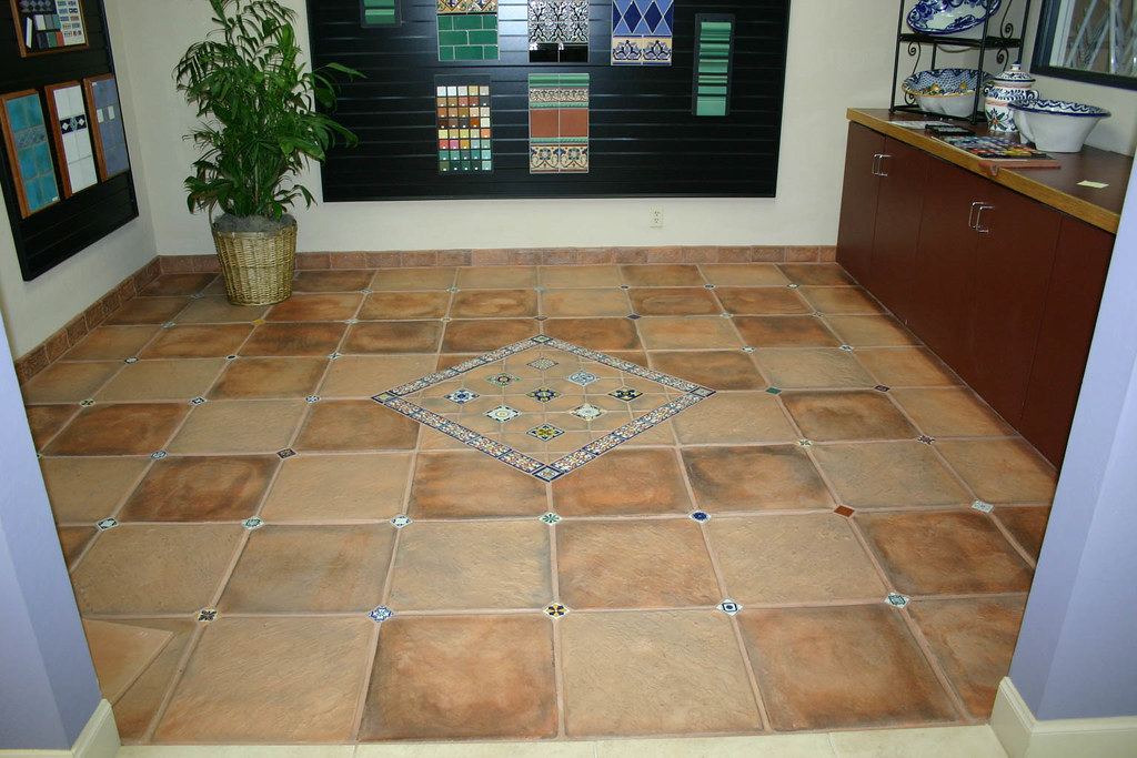 Sell And Installation For Flooring In Chittenango Ny