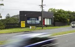 2 Philip Road, Mona Vale NSW