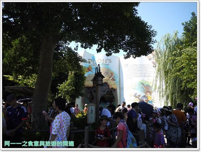 東京迪士尼樂園tokyodisneyland懶人包fastpassimage026