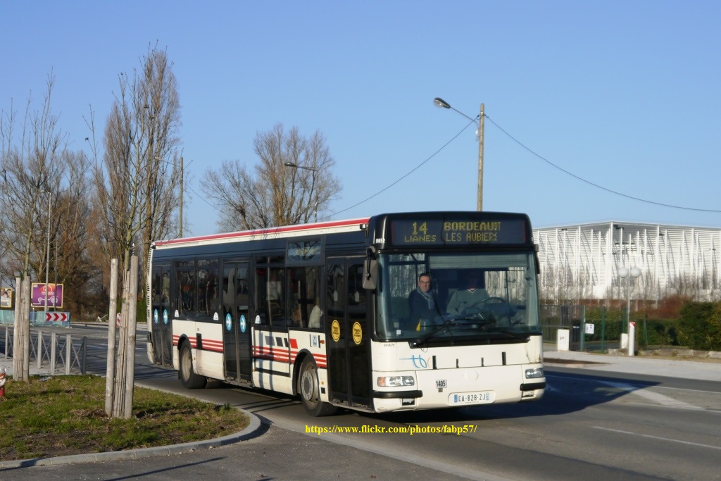 The world 39 s most recently posted photos of agora and for Garage renault bordeaux lac