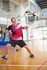 6thMoxaBadmintonIndustrialCup101 (Josh Pao) Tags: badminton 師大附中 羽球 大安站 moxa 第六屆 邀請賽 艾訊 四零四 axiomtek 工業盃 工業電腦盃