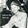 "Meet Vera Anderson, who was a welder at @huntingtoningalls in #Pascagoula during #WWII. Image courtesy of the National Women's History Museum - http://www.nwhm.org. #tbt #ThrowbackThursday #PascagoulaProud #Goula #GoulaGram #womenshistory • <a style=""font-size:0.8em;"" href=""https://www.flickr.com/photos/95872318@N08/16213032657/"" target=""_blank"">View on Flickr</a>"