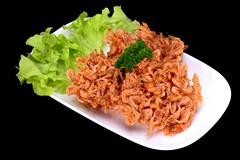 ตัวอย่างรูปถ่ายเมนูอาหารไทย บริการถ่ายภาพอาหารไทย