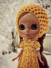 Blythe : Lola