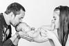 Love (O.G. Ljósmyndun) Tags: family baby girl barn infant redhead fjölskylda portraid rautt stelpa hár láraguðna