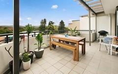 305/18 Ocean Street, Narrabeen NSW