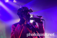 lee-scratch-perry-dub-cahmpions-festival-2015-WUK-16.jpg