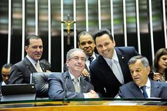 PRB (B) 2015_02_11-1349 (lidprb) Tags: braslia brasil deputados distritofederal fotojornalismo deputado camaradosdeputados camarafederal prb10 partidorepublicanobrasileiro douglasgomesphotography prbnacamara liderana10 douggomesphotography dgomesphotography
