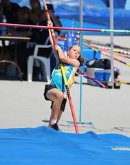 IMG_3895 (ChrisB pics) Tags: field canon athletics track state victoria pole vault championships polevault av 6d vicaths