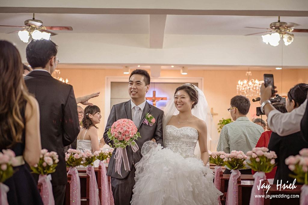 婚攝,台南,台南大飯店,蕾絲,蕾絲洋房,婚禮紀錄,婚攝阿杰,A-JAY,婚攝A-Jay,教堂,聖彌格,婚攝台南-127