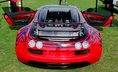 Bugatti Veyron Vitesse (dylancook44) Tags: cars beach coffee san italia nissan juan wheels 911 ferrari mclaren newport porsche a3 alpha capistrano m3 audi bugatti corvette s3 lamborghini m5 e30 944 p1 veyron gtr 928 ctsv cts vitesse f40 r8 clemente e46 918 e36 e60 c7 458 650s hurcan aventador mp412c velgan