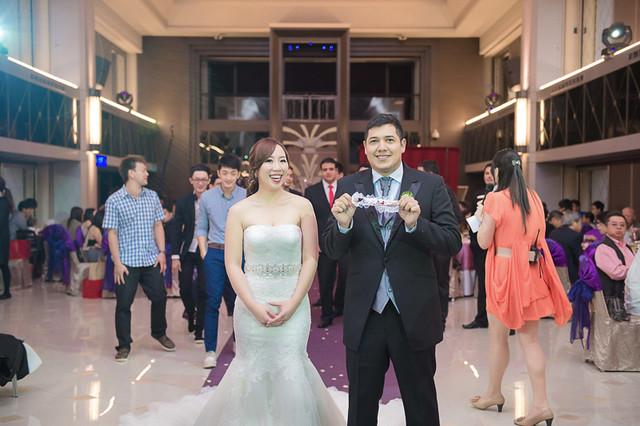 Gudy Wedding, Redcap-Studio, 台北婚攝, 和璞飯店, 和璞飯店婚宴, 和璞飯店婚攝, 和璞飯店證婚, 紅帽子, 紅帽子工作室, 美式婚禮, 婚禮紀錄, 婚禮攝影, 婚攝, 婚攝小寶, 婚攝紅帽子, 婚攝推薦,144
