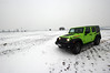 IMGP9517 (zmetok) Tags: auto jeep pole 2014 barva zelena tanaki zeleny