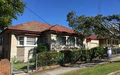 2 Tourle Street, Mayfield NSW