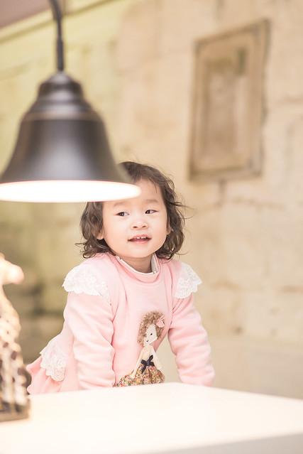 親子寫真,親子攝影,兒童攝影,兒童親子寫真,全家福攝影,全家福攝影推薦,陽明山,陽明山攝影,家庭記錄,19號咖啡館,婚攝紅帽子,familyportraits,紅帽子工作室,Redcap-Studio-53