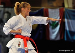 LDO2015_150214_18_DSC_6605 (RV_61, pics are all rights reserved) Tags: dutch open karate lotto almere topsportcentrum robvisser rvpics ldo2015