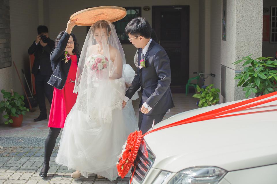 16557606501 15f44e26ae o [台南婚攝] S&Y/香格里拉遠東國際飯店