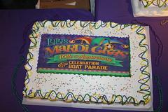 2015 Mardi Gras Parade 037
