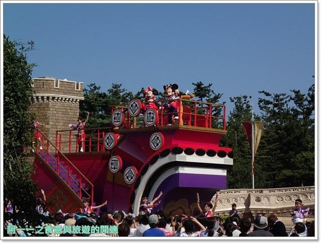 東京迪士尼樂園tokyodisneyland懶人包fastpassimage046