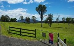 3, Rankins Road, Bermagui NSW