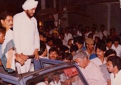 IMG_0134 (J P Agarwal ww.jaiprakashagarwal.com New Delhi Ind) Tags: new india j gate delhi p bharti naeem agarwal ajmeri niyariyan