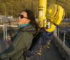 IMG_2522 (earthwandering.com) Tags: seattle washington goofballs shilshole