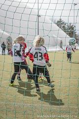 1604_FOOTBALL-22 (JP Korpi-Vartiainen) Tags: game girl sport finland football spring soccer hobby teenager april kuopio peli kevt jalkapallo tytt urheilu huhtikuu nuoret harjoitus pelata juniori nuori teini nuoriso pohjoissavo jalkapalloilija nappulajalkapalloilija younghararstus