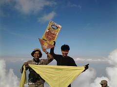 "Pengembaraan Sakuntala ank 26 Merbabu & Merapi 2014 • <a style=""font-size:0.8em;"" href=""http://www.flickr.com/photos/24767572@N00/26556832164/"" target=""_blank"">View on Flickr</a>"