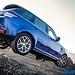Range-Rover-Sport-SVR-08