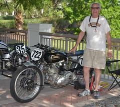 20160521-2016 05 21 LR RIH bikes show FL 0048