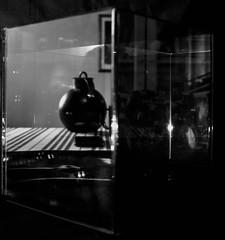 Glasspeglingar / glas reflections (camillagarin) Tags: glas fotosondag fs160529