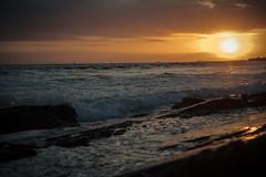 IMG_6873 (Nlekt Photography) Tags: ocean california cali canon waves pacific pacificocean socal 7d southerncalifornia westcoast southerncali eos7d canon7d crystalcovenationalpark crytsalcove