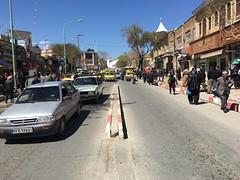 IMG_7385 (weria) Tags: bazar kurdistan sna  sanandaj    march2016