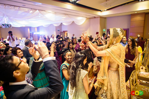 Wedding-Mohit-51