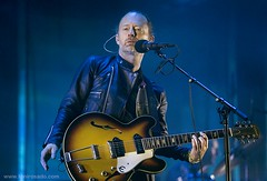 "Primavera Sound 2016 - Radiohead - 4 - M63C9739 copy • <a style=""font-size:0.8em;"" href=""http://www.flickr.com/photos/10290099@N07/26846722864/"" target=""_blank"">View on Flickr</a>"