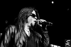 Queensryche (steve rose photos) Tags: rock michael lasvegas hard whip joint wilton queensryche