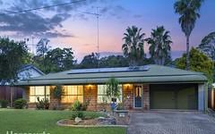 17 Macnamara Place, Appin NSW