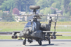 (Eagle Driver Wanted) Tags: cn portland army airport apache military united international states boeing guardian ah64 attackhelicopter militaryhelicopter kpdx 1009005 09005 b305 boeingah64apache ah64e kpdxmilitary armycopter09005