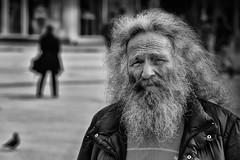 marx (Zlatko Vickovic) Tags: blackandwhite monochrome serbia streetphotography novisad vojvodina srbija streetbw streetphotographybw streetstreetphoto streetphotobw zlatkovickovic zlatkovickovicphotography